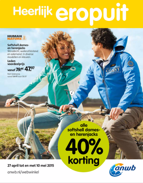 ANWB folder 27 april tm 10 mei 2015 folderacties.nl