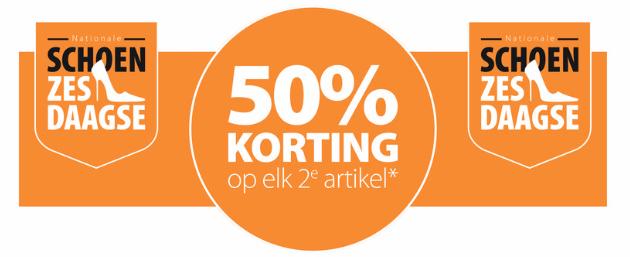 schoen6daagse folderacties.nl