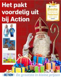 Action folder oktober