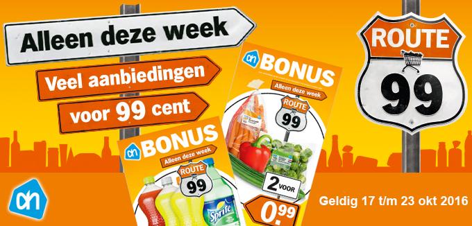 albert-heijn-route99-folderacties-nl