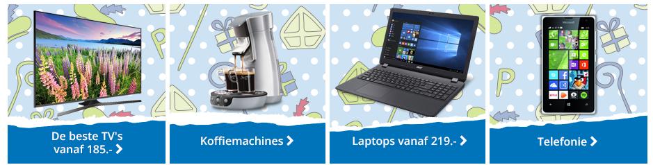 Bcc Folder Aanbiedingen En Elektronica Acties Uit Bcc ...