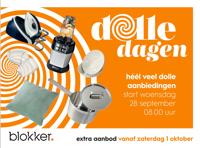 blokker-dolle-dagen-boekje-1-geldig-28-september-tm-5-oktober-2016