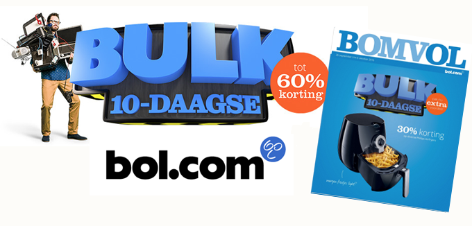 bol-com-bulk-10-daagse-2016