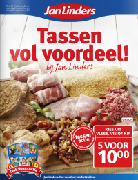 Jan Linders folder 14 tm 20 september 2015