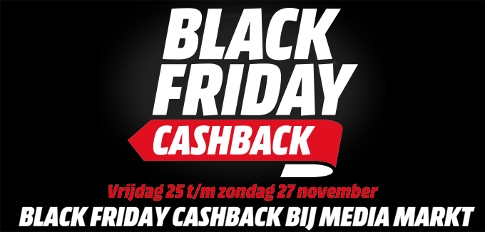media-markt-black-friday-2016-folderacties-nl