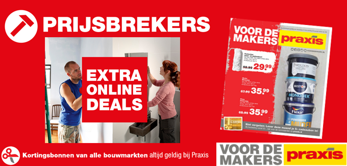 Praxis folder folderacties.nl
