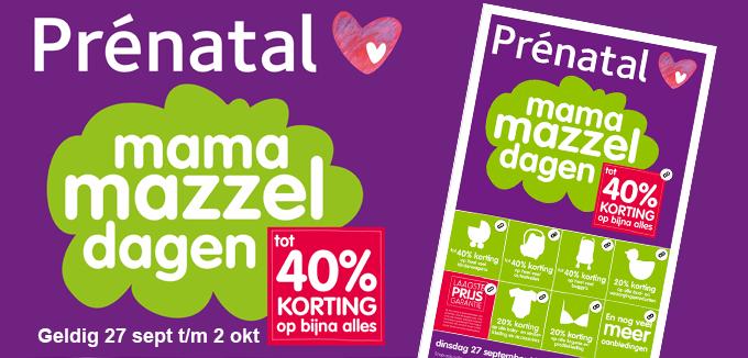 prenatal mama mazzeldagen-september-2016-folderacties-nl