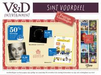 VD Entertainment folder 24 november tm 6 december 2015