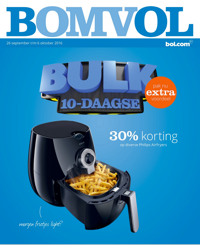 bolcom-bulk-10-daagse-folder-26-september-tm-6-oktober-2016