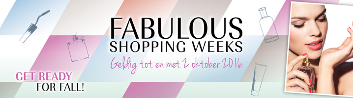 douglas-fabulous-shoppingweeks-2016