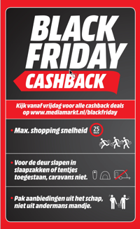 media-markt-black-friday-folder